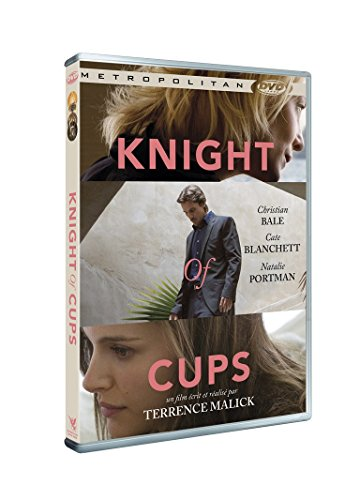 """<a href=""""/node/15513"""">Knight of cups</a>"""
