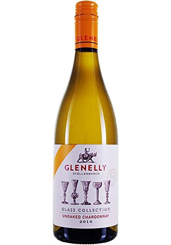 2016er-Glenelly-Glass-Collection-Chardonnay-unoaked