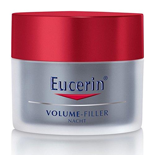 Crema de noche de Eucerin