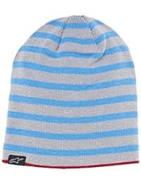 Alpinestars Men's Hats Gemz Reversable hat