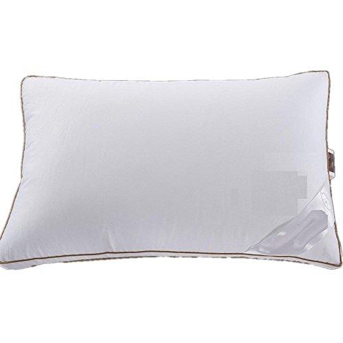 xxffh-oreiller-core-cuscino-cotone-raso-seta-fibra-ultra-velluto-piuma-fine