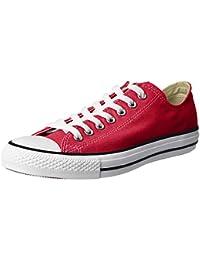 Converse M9696c, Sneakers Unisex – Adulto