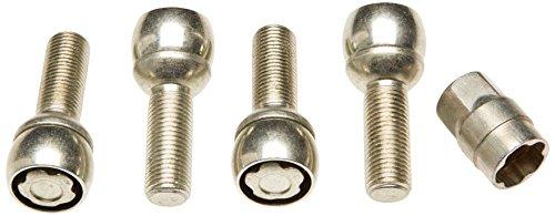 altium-altium-805846-theft-platinum-46