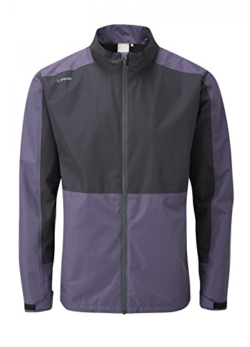 ping-waterproof-golf-jacket-nightshade-black-xxl