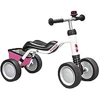 Puky Wutsch Limited Edition Kinder Laufrad Lauflernrad Rutscher