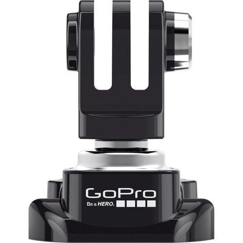 GoPro Ball Verbindung Schnalle