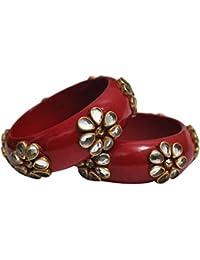 48f0d639c481 Lac Women s Bangles   Bracelets  Buy Lac Women s Bangles   Bracelets ...