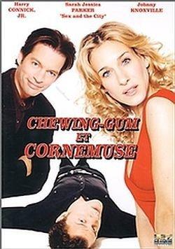 Chewing-Gum et cornemuse [FR Import]