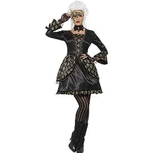 share facebook twitter pinterest - Board Games Halloween Costumes