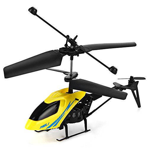 mini-rc-901-helicopter-shatter-resistant-25ch-flight-toys-with-gyro-system