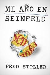 Mi año en Seinfeld (Kindle Single)