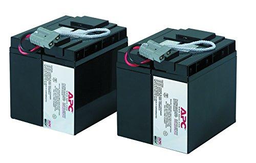 apc-rbc55-ups-replacement-battery-cartridge-for-apc-smt2200i-smt3000i