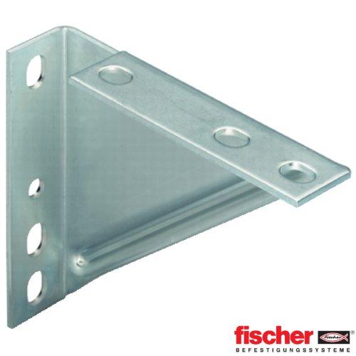 Fischer Winkelkonsole WK 200/200, 79570