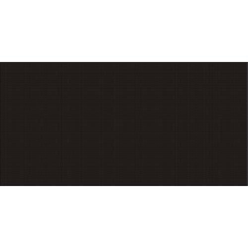 Apache Mills 39-372-0900-Trooper Industrie Entrance Mat, schwarz, Schwarz, 36