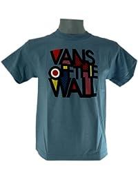 Vans Kinder T-Shirt FILL UP