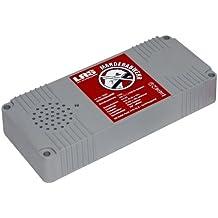 LAS 16261 Marderabwehrgerät Ultraschall mit Batterie