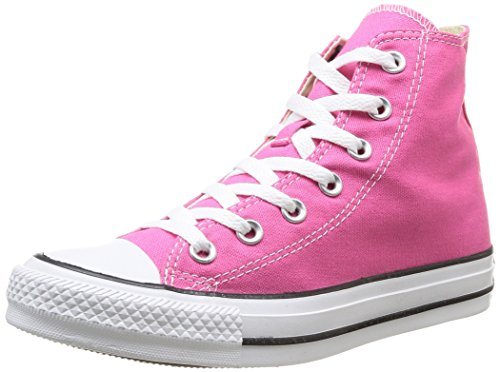 Converse-Chuck-Taylor-All-Star-Hi-Baskets-mode-mixte-adulte