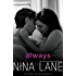 ALWAYS (Spiral of Bliss #5)
