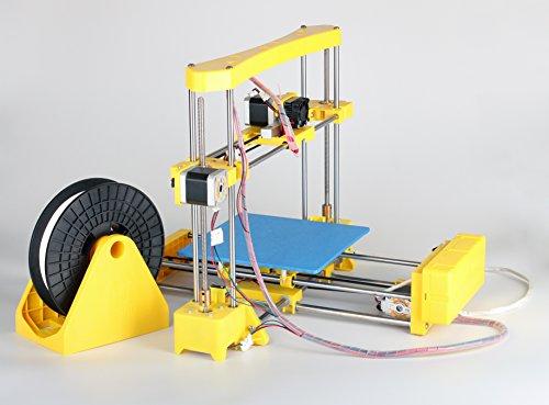 CoLiDo/Print-Rite – CoLiDo DIY - 4