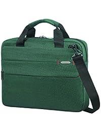 Samsonite Network 3Laptop Briefcase 14.1