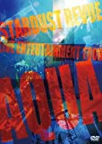 Live Tour: Aqua [Ltd. Re-Issue] [Alemania] [DVD]