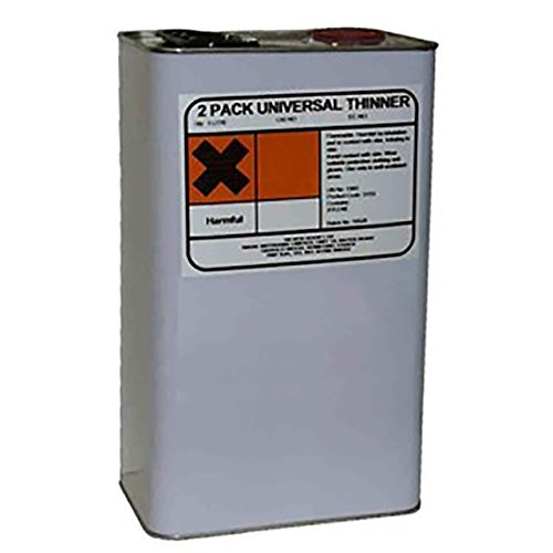tekdur-universal-thinners-5lt
