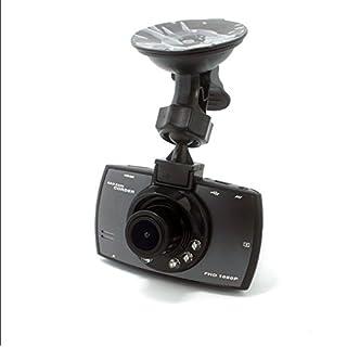 AMYMGLL G30 Auto Drive Recorder Parkplatz Monitor Auto Recorder 120 ° Weitwinkelaufnahme