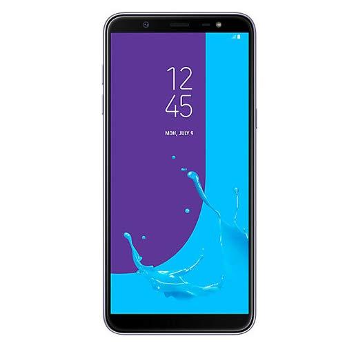 Mp4-player Samsung Flash-video (Samsung Galaxy J8 (2018) Dual SIM 32GB 3GB RAM J810F/DS SIM Free)
