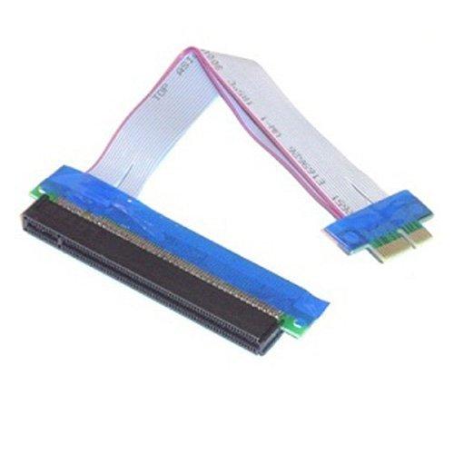 Micro SATA Cables 1X