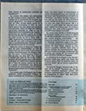 Telecharger Livres REVEILLEZ VOUS du 08 12 1988 DROGUE LA MENACE S ETEND SOMMAIRE EN COUVERTURE DROGUE L ESCALADE LA DROGUE DANGEREUSE ET MORTELLE DROGUE N Y A T IL AUCUN ESPOIR MOTS CROISES LES JEUNES S INTERROGENT COMMENT APPRENDRE SI MES CAMARADES N EN ONT PAS LE GOUT NOEL UNE FETE CHRETIENNE DISPARU PENDANT PLUS DE 20 ANS CHANTIER EN PANNE D APRES LA BIBLE QUE DIT EXACTEMENT LA GENESE NOS LECTEURS NOUS ECRIVENT COUP D OEIL SUR LE MONDE ERREUR DE DIAGNOSTI (PDF,EPUB,MOBI) gratuits en Francaise