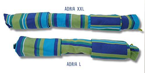 hobea-germany-haengesessel-haengestuhl-haengeschaukel-mit-2-kissen-in-verschiedenen-farben-groesse-haengesessell-bis-120kg-belastbarfarben-haengesesseladria-2