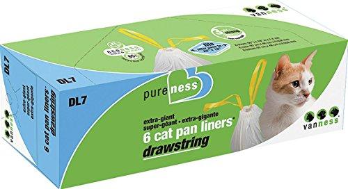 van-ness-drawstring-cat-litter-tray-liner-extra-giant-dl7