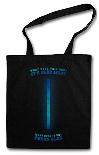 blue-light-shopper-reusable-hipster-shopping-cotton-bag-lumiere-bleue-citation-rambo-stallone-quote-