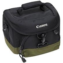 Canon 100EG Sacoche pour Reflex et Objectifs EF