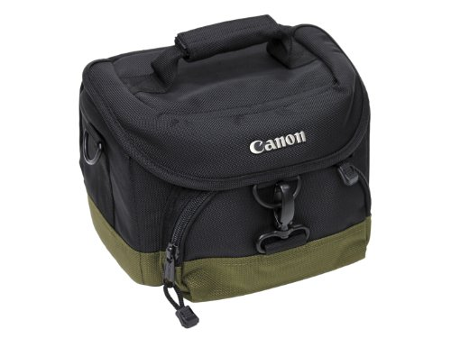 Gadget Tasche (Canon Custom Gadget 100EG SLR-Kameratasche)