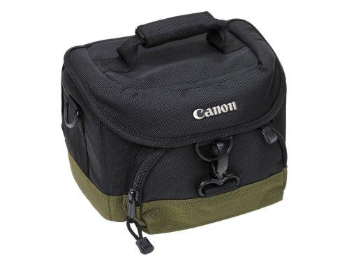 Canon Custom Gadget 100EG SLR-Kameratasche - Canon Eos Kamera-ladegerät