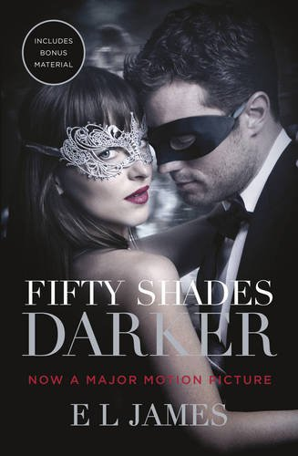 fifty-shades-darker-official-movie-tie-in-edition-includes-bonus-material