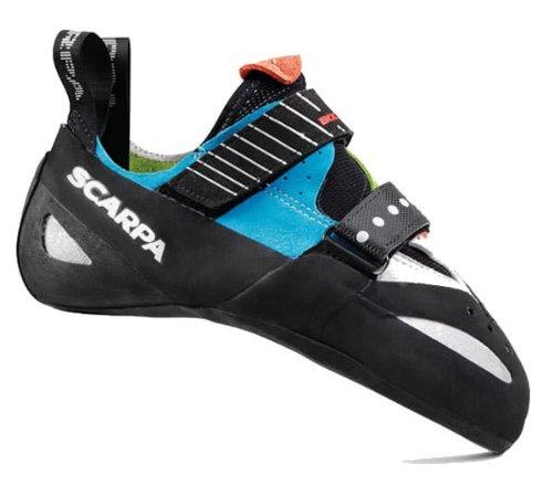 Scarpa - Boostic, Scarpa-Farbe:parrot, Scarpa-Groesse:42