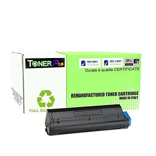 toner-oki-es4131-es4161mfp-es4191mfp-noir-dure-12-000-pages-a4-cod-sap-44917607-regenere