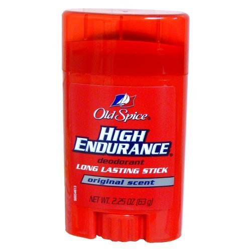 old-spice-high-endurance-deodorant-long-lasting-stick-original-scent-225-ounce-pack-of-6-by-old-spic