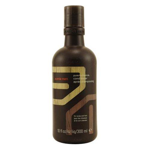 Lavendel Hair Conditioner (AVEDA PURE-FORMANCE™ Conditioner 300ml)