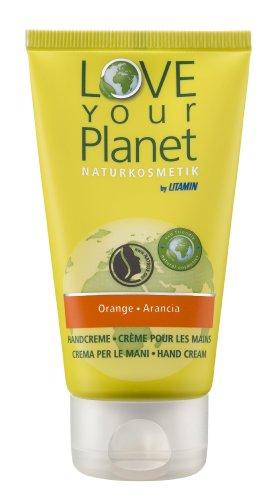 love-your-planet-handcreme-orange-75-ml-6er-pack-6-x-75-ml