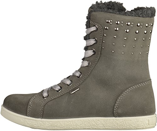 Primigi GORE-TEX 65780 filles Bottine Gris