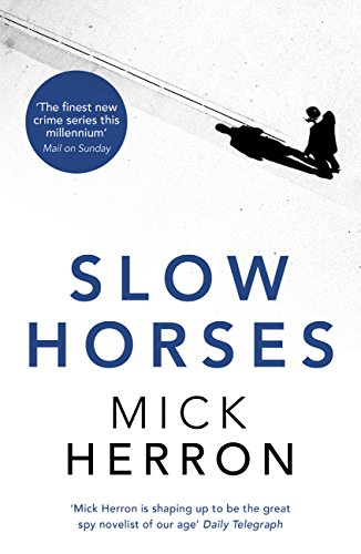 slow-horses-jackson-lamb-thriller-1-english-edition