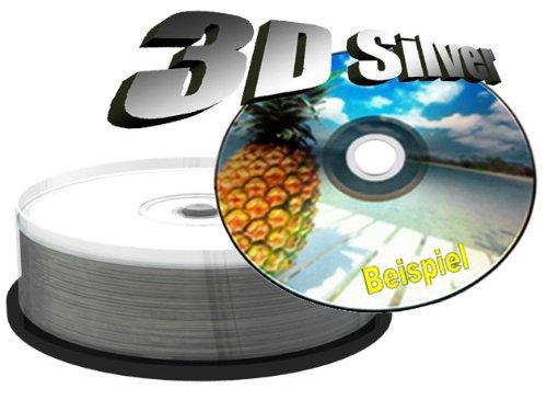 Mediarange mr415 4.7gb dvd-r 25pc(s) blank dvd - blank dvds (4.7 gb, dvd-r, 25 pc(s), 120 min, 120 mm, 16x)