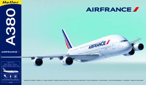 heller-52908-model-aircraft-air-france-airbus-a380