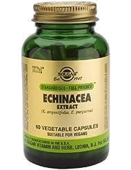 Solgar Echinacea 60Vegicaps