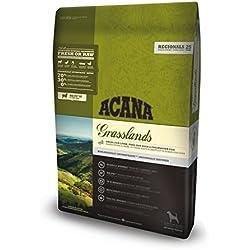 Acana Grasslands (Cordero) 340 gr