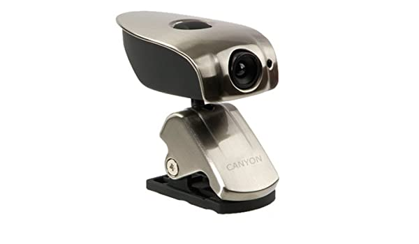 1.3M VIDEO WEBCAM WINDOWS 10 DRIVER DOWNLOAD