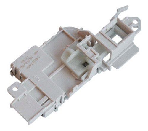 ELECTROLUX - SECURITE DE PORTE TYPE IDOLO - 146117404
